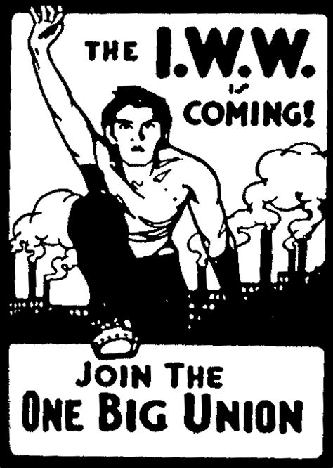 wobblies of the world a global history of the iww wildcat books join the iww