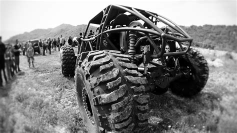 offroad 4x4 4x4 road rock crawler buggy