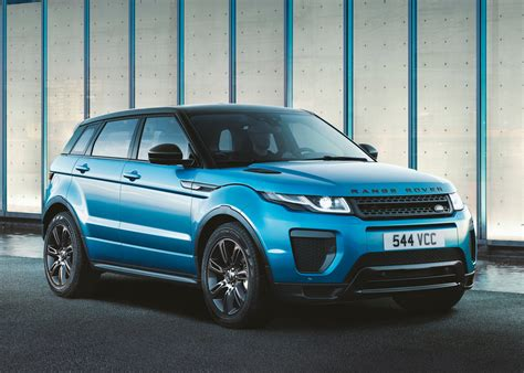 range rover blue and white range rover evoque blue www pixshark com images