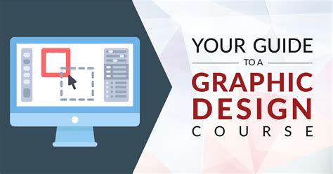 graphics design courses online graphic design courses in malaysia eduadvisor