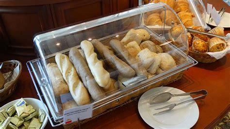 park inn brunch park inn by radisson breakfast bread the