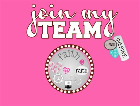 Origami Owl Join My Team - living lockets everything origami owl and the of