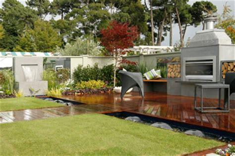 Architectural Plans Online Garden Design Ideas Nurseriesonline Co Uk