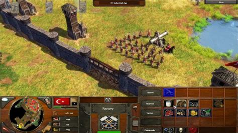 download latest full version games age of empires 3 free download full version game