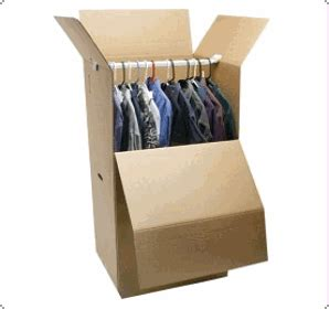 Ups Wardrobe Boxes by 85 Used Wardrobe Boxes Bedroom Or Fashion