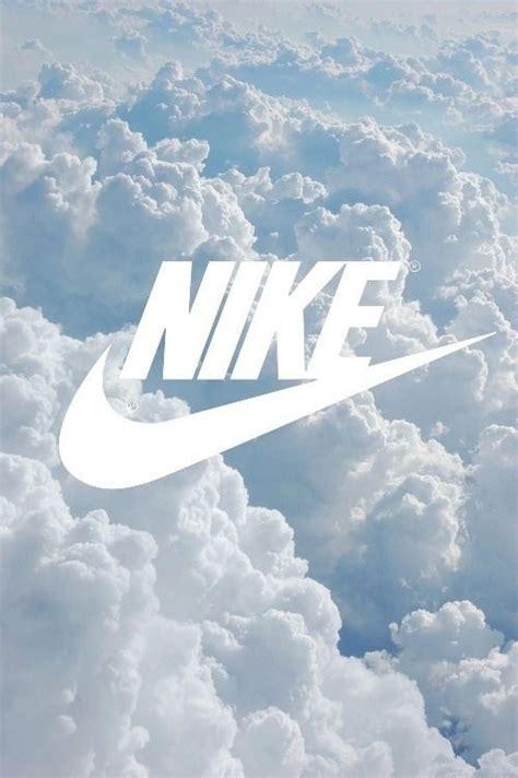 imagenes nike fondos imagen de nike clouds and wallpaper brands pinterest