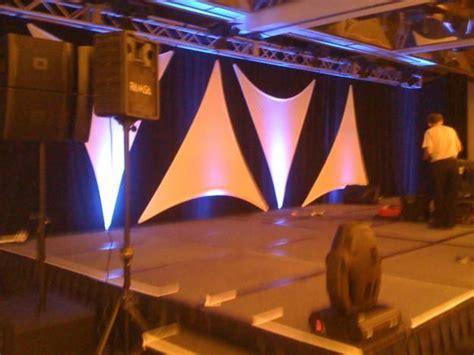 backdrop design olx google image result for http images04 olx com ve ui 12