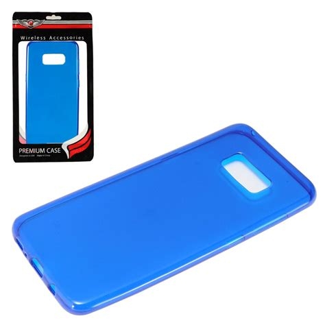 Samsung Galaxy S8 Anymode Slim Casing Cover for samsung galaxy s8 tpu rubber slim thin phone durable cover ebay