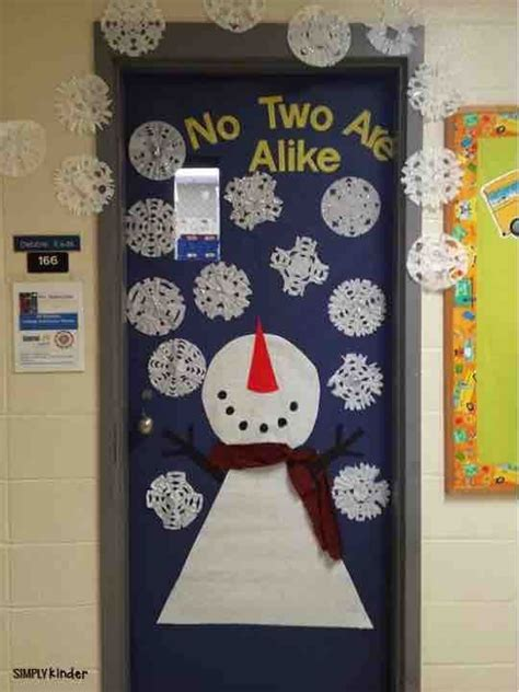 chrsitmas preschool doors 17 best images about bulletin board ideas on bulletin board borders teaching and dr