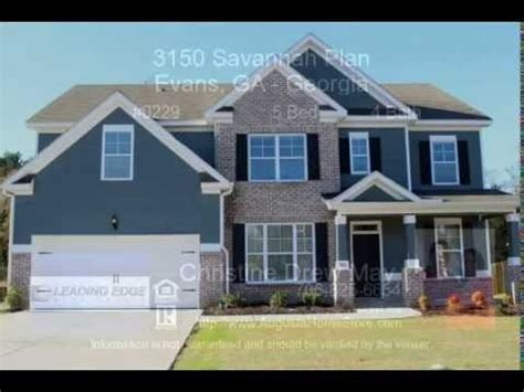 wilson parker homes floor plans fresh wilson parker homes floor plans new home plans design