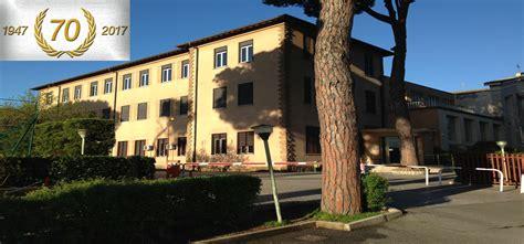 san paolo roma istituto san paolo fondato nel 1947 232 una prestigiosa