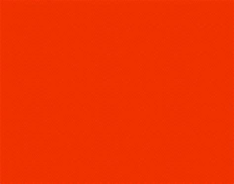 bright orange plain bright orange background