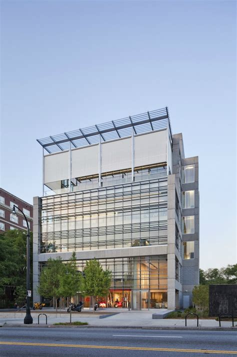 southern architects southern states outlaw leed building standards archdaily