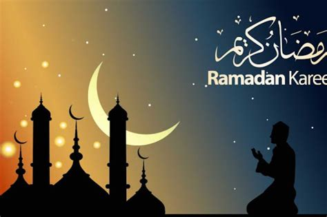 day of ramadan a typical ramadan day in libya the libya observer