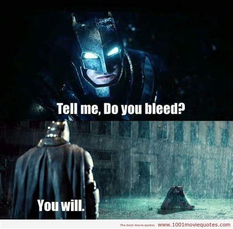 batman vs superman quotes batman v superman of justice 2016 1001