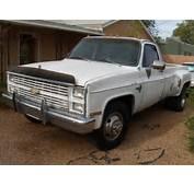 35718d1347896932 1982 Chevy C30 Dually Pickup 021jpg