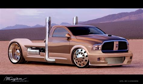 ram a car ram car related images start 0 weili automotive network