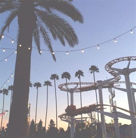 theme park quotes tumblr autumn black and white boys couple fall forever