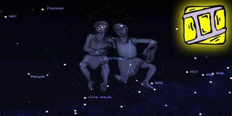 Kaos Zodiak Pria Gemini Mei duta andreas hsys vjf seksualitas berdasarkan zodiak