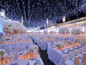 time decorations best outdoor lanterns time wedding themes starry