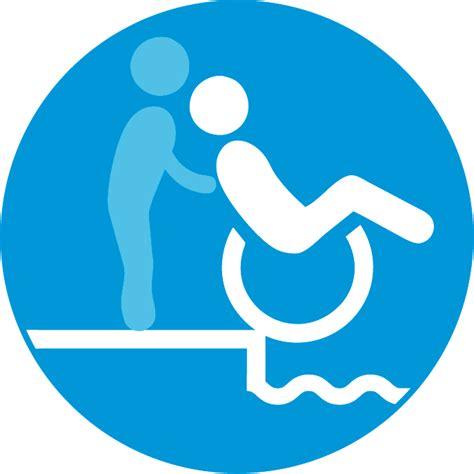 icones eau images eau png re d acc 232 s monte escalier matriel handicap 233 pour