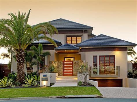 design eksterior rumah tipe 36 eksterior rumah minimalis tipe 54 12 design rumah