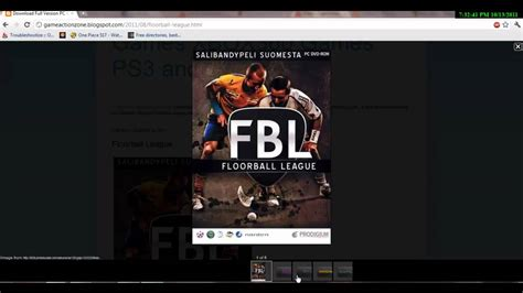 download youtube gaming for pc floorball league pc download full version pc games youtube