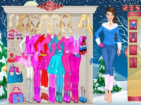 models page 1 fashion dress up games makeover page 1 dress up games newhairstylesformen2014 com