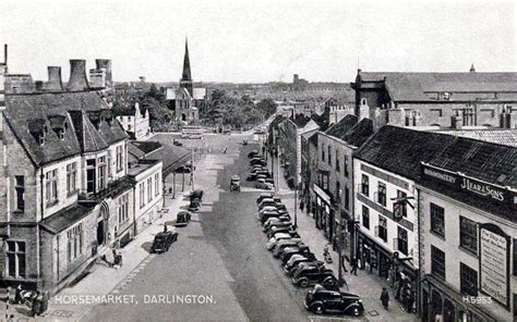 genealogy of the darlington family a record of the descendants of abraham darlington of birmingham chester co penna and of some other families of the name classic reprint books photos of darlington in the county durham in