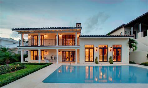 immagini di da sogno ville da sogno gli ambienti ideali della casa per