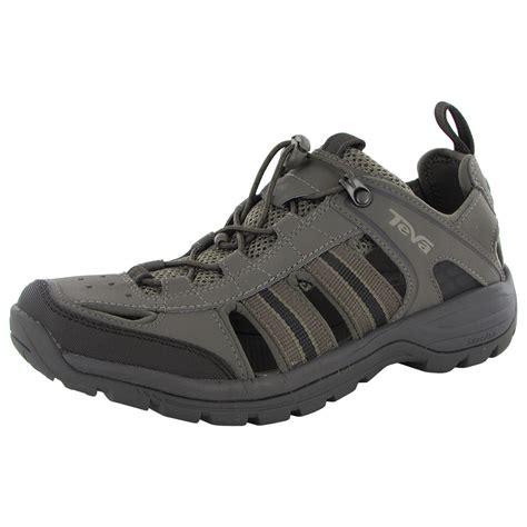 Sporty Sandal teva mens kimtah sandal sporty water shoes ebay