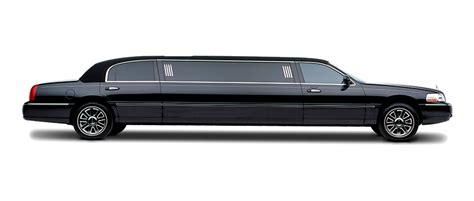 royal cadillac nj stretch limo nj royal limo