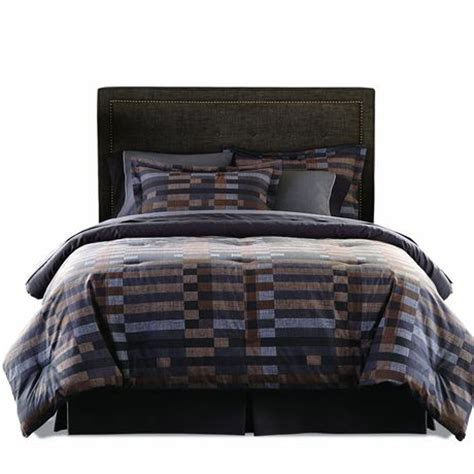 bed in a bag queen walmart springmaid garrison queen bed in a bag bedding set