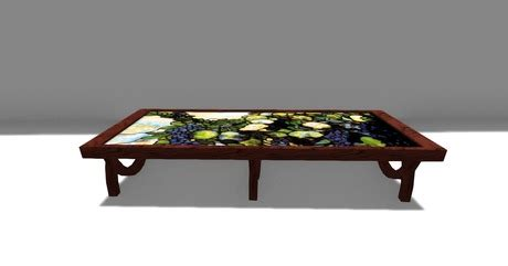 Stained Glass Coffee Table Coffee Tables Ideas Mosaic Designs Stained Glass Coffee