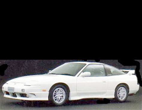 180sx seats.sx type x s13 specifications carbon . big fish