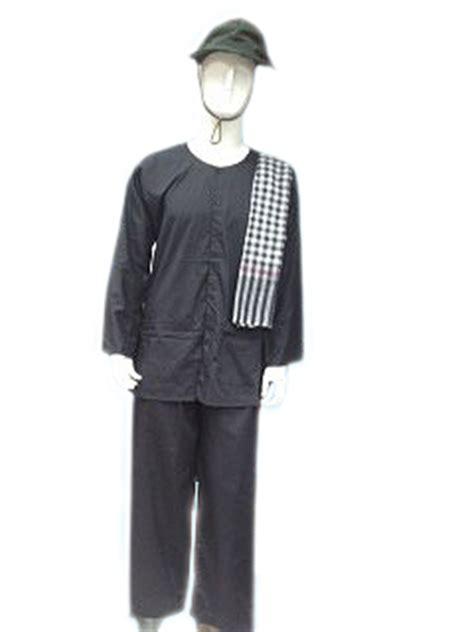 vietnam war vietcong nva complete uniform tailored to