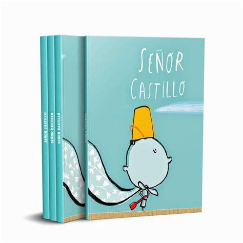 libro im not with the las partes de un libro