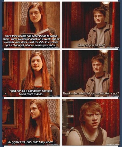 ginny moon a novel books 1000 images about harry potter on weasley