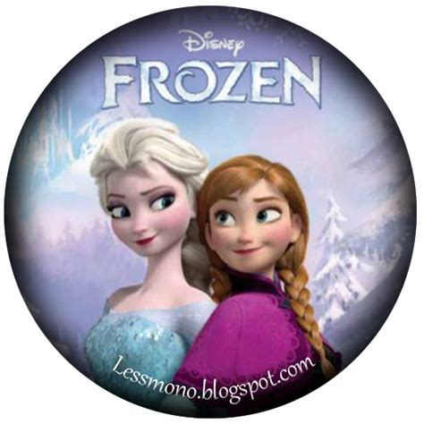 film kartun frozen download download film frozen bluray subtitle indonesia kumpulan
