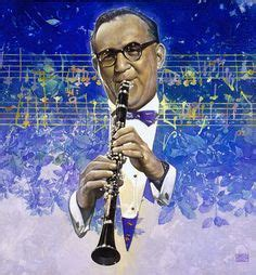 benny goodman the free encyclopedia 1000 images about soundtrack for the