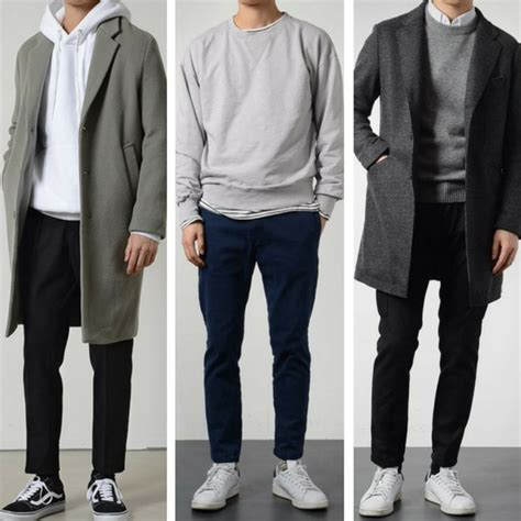 minimalist style how to build a minimalist wardrobe for men