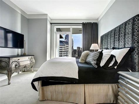 christian grey apartment christian grey s apartment in seattle trendy lisbon