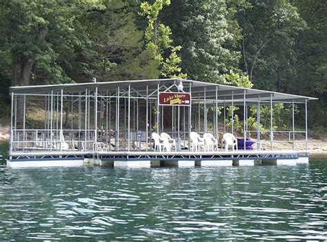 lake shore cabins on beaver lake eureka springs ar