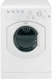 6kg Clothes Dryer Ariston As 600vx 6kg Clothes Dryer Comparison Com Au