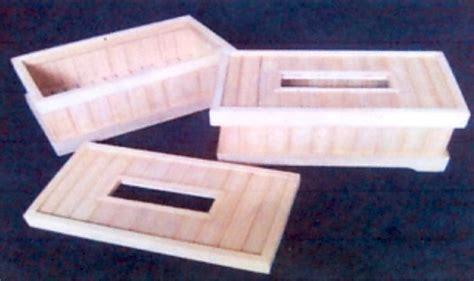 membuat jemuran lipat dari bambu 25 ide terbaik tentang kerajinan simpel di pinterest
