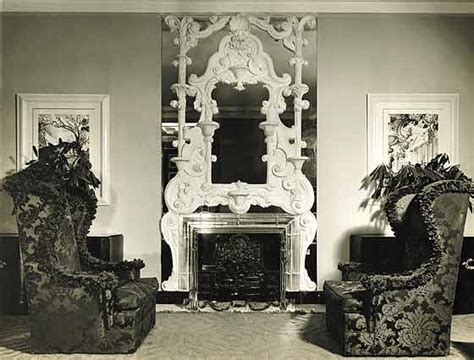 dorothy draper style the top 5 most famous interior designers home designs