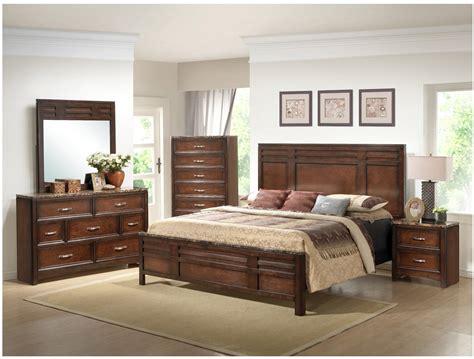 light brown set metal details timber creek full queen hardwood bedroom sets mirrored gl furniture wood flooring