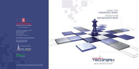 creative brochure layout design creative brochure designing carbon materialwitness co
