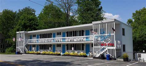 weirs motel and cottages motel and cottages weirs