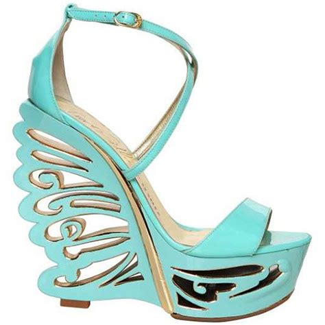 Butterfly Striped Wedges Import 228 best if i were images on casual wear fashion and feminine
